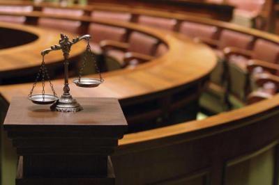 Для чего необходим психолог на суде