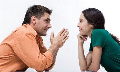 Как справиться со страхом общения и неуверенностью в себе