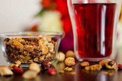 Пищевое поведение и психологическое здоровье