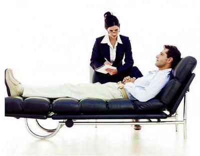 10 причин, почему нужно обратиться к психологу