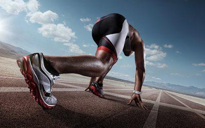 Кому и когда нужна консультация спортивного психолога