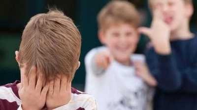 Что такое буллинг – рассказывает психолог