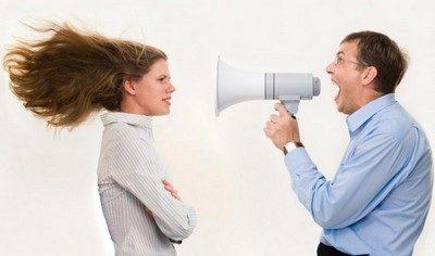 Как управлять подчинёнными – психология в помощь!